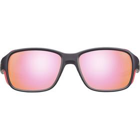 Julbo Monterosa 2 Spectron 3CF Sunglasses Women purple